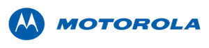 Motorola-mobile-repair