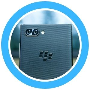 blackberry-camera-repairing1
