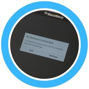 blackberry-network-problem-repairing3
