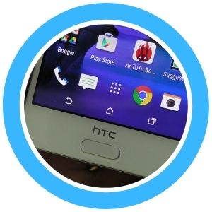 htc-fingerprint-repairing1