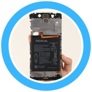 nokia-battery-replacement1