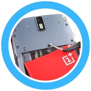 oneplus-battery3